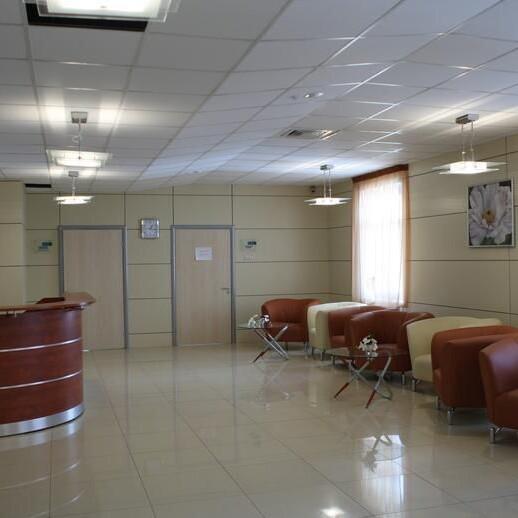 Центр Росздрава, фото №2