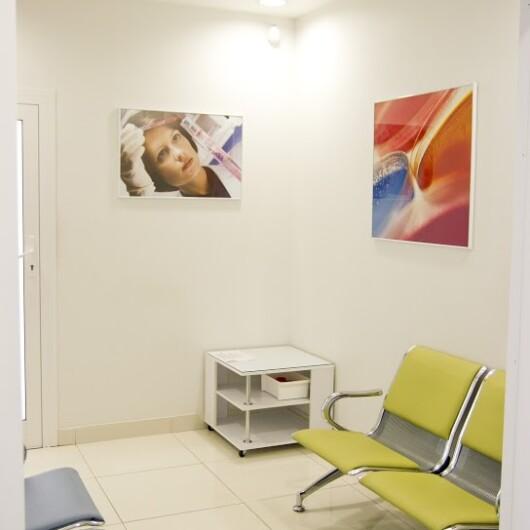 Клиника Новоклиник, фото №2