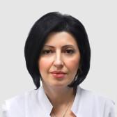 Давоян Заруи Валерьевна, дерматолог