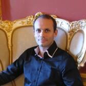 Махер Абдулрахим, ортопед