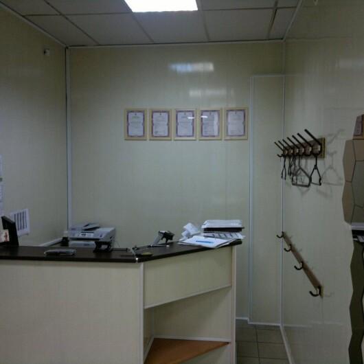 Личный доктор на Большевиков, фото №1