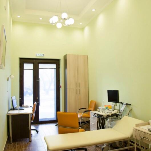 Медицинский центр Резонанс-Мед, фото №2