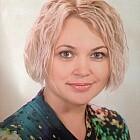 Воробьева Людмила Ивановна, рентгенолог