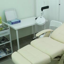 Клиника МЕДА, фото №3