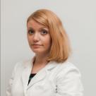 Пыльнева Светлана Сергеевна , педиатр в Санкт-Петербурге - отзывы и запись на приём