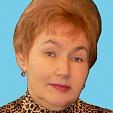 Бакулина Лариса Сергеевна, ЛОР