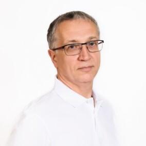 Давыдов Александр Ильгизирович, гинеколог