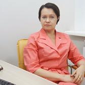 Мичурин Игорь Викторович, уролог
