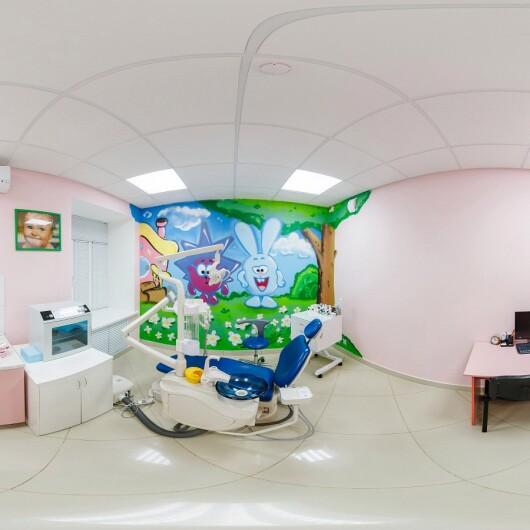 Социальная стоматология на Максимова, фото №3