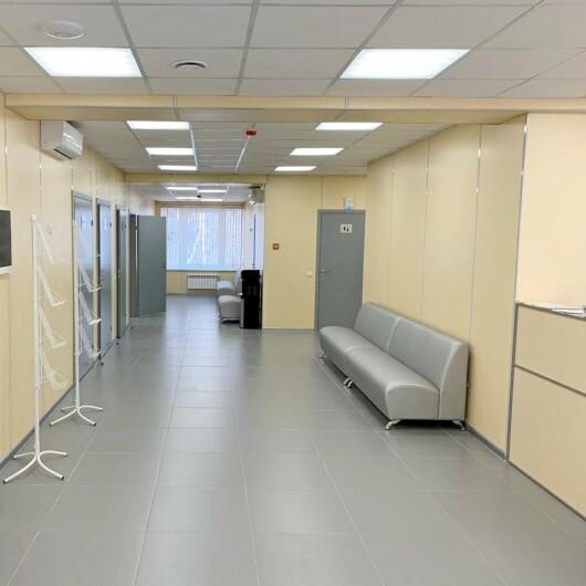 Северо-Западный центр эндокринологии на Гагарина, фото №4