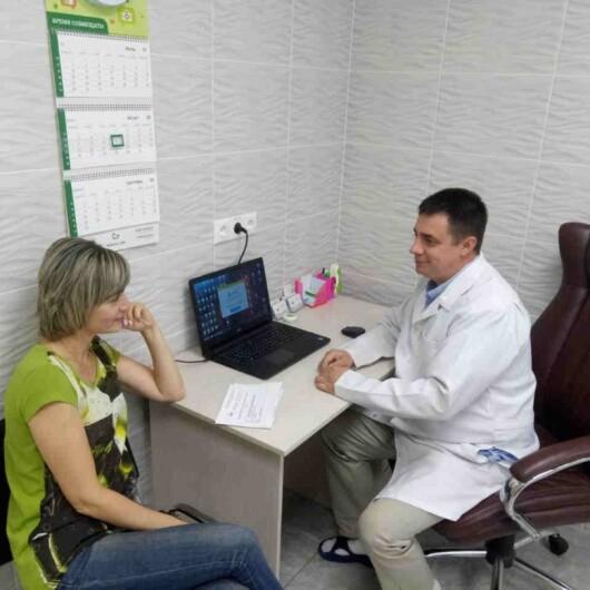 Клиника БРЕМ, фото №3