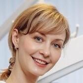 Жулькова Дарья Александровна, стоматолог-терапевт