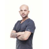 Мельничук Иван Владимирович, детский стоматолог