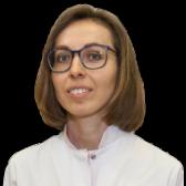 Давтян Елена Львовна, перинатолог