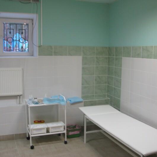 Медицинский центр Петергоф-Мед, фото №3