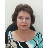 Кудинова Людмила Борисовна, гинеколог