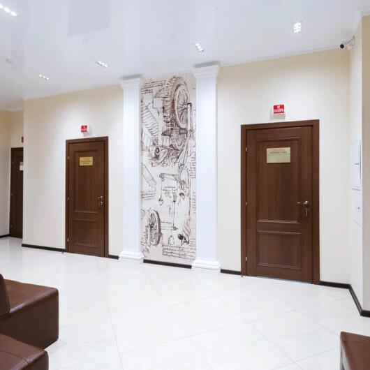 Первая семейная клиника Петербурга на Белы Куна, фото №3