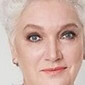Красильникова Ирина Александровна, офтальмолог