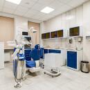 ЛенМед, медицинский центр на Рузовской
