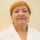 Садыкова Фирдаус Мансуровна, гематолог