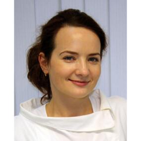 Чельцова Ольга Васильевна, стоматолог-терапевт, Взрослый - отзывы