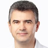 Лысенко Александр Григорьевич, терапевт
