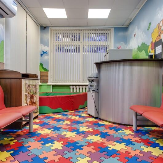 Клиника Медлюкс на Сиреневом Бульваре, фото №2
