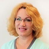 Гаркуша Елена Григорьевна, офтальмолог, Взрослый - отзывы
