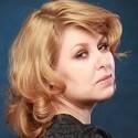 Чистякова Елена Александровна, психолог