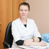 Боева Валентина Владимировна, эндокринолог