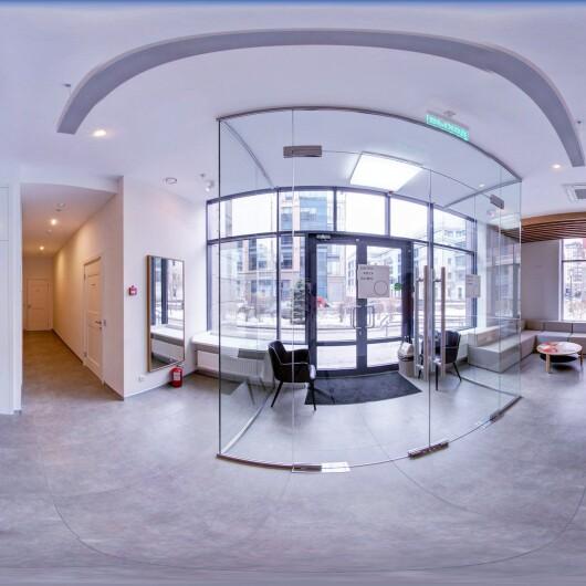 Клиника OSTEO POLY CLINIC, фото №3
