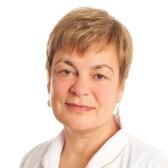 Колосова Наталья Владиславна, педиатр
