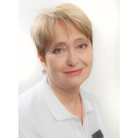 Федотова Валерия Ивановна, стоматолог-терапевт