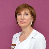 Щербинина Елена Владимировна, дерматолог
