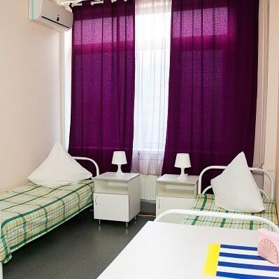 Клиника Медик-Групп, фото №4