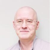 Моренков Андрей Викторович, рефлексотерапевт