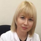 Мансурова Гульнара Наилевна, гинеколог