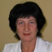 Агафонова Татьяна Леонидовна, гематолог