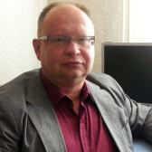 Возилкин Игорь Валентинович, психотерапевт