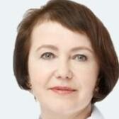 Шаронова Елена Николаевна, невролог