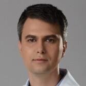 Бессонов Павел Дмитриевич, уролог