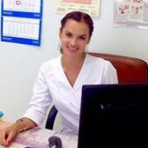 Бондаренко Карина Рустамовна, гинеколог