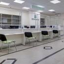 СМ-Клиника на Новочеремушкинской