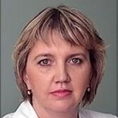 Пестрецова О. М., гинеколог