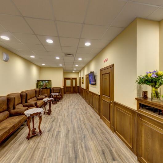 Клиника доктора Куприна, фото №3