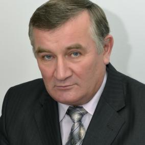 Чупрынин Владимир Дмитриевич, гинеколог