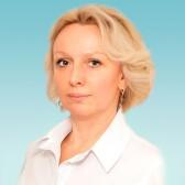 Кирюхина Лариса Владимировна, стоматолог-терапевт