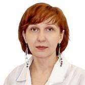 Докучаева Елена Николаевна, психолог