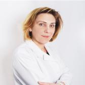 Купенская Татьяна Владимировна, онколог