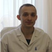 Дегтев Владимир Юрьевич, хирург
